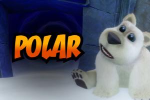 Aparece Polar en el nuevo trailer de Crash Bandicoot N. Sane Trilogy