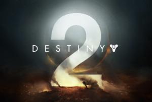 Revelan oficialmente el trailer de jugabilidad de Destiny 2