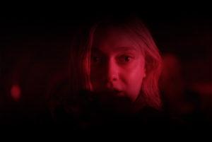 Neill Blomkamp regresa a sus raíces con un nuevo cortometraje
