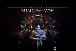 Trailer de Middle Earth: Shadow of War muestra la grandeza de su Mundo Abierto