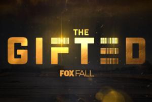 """Trailer Oficial de """"The Gifted"""", la nueva serie de mutantes"""