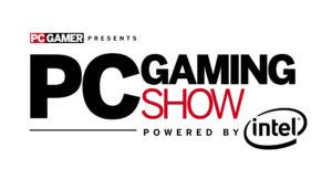 Todos los Trailers presentado durante el PC Gaming Show E3 2017