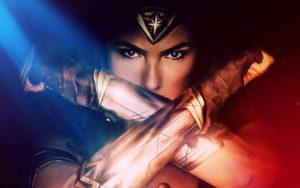Wonder Woman 2 ya es un hecho