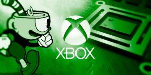 Todo sobre la presentación de Microsoft durante el E3 2017
