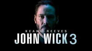 John Wick 3 ¿El final del Baba Yaga?