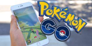Pokémon GO recibirá una impresionante actualización