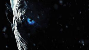 Nuevo trailer para la séptima temporada de Game of Thrones