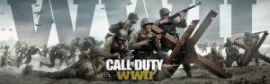 El Beta multijugador de Call of Duty WWII tiene nuevo trailer.