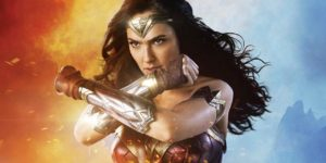 Wonder Woman Collector's Edition