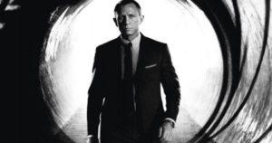 [Rumor] Daniel Craig puede estar regresando para dos filmes del agente 007