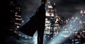 Nuevo adelanto de Gotham nos muestra el comienzo del caballero de la noche