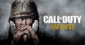 """Call of Duty WWII Presenta el """"MULTIPLAYER UPGRADE"""" en un nuevo trailer"""