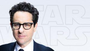 J.J. Abrams regresa para Star Wars IX