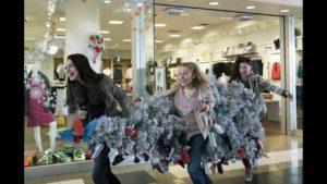 Llega el trailer de Malas Madres 2: A Bad Moms Christmas
