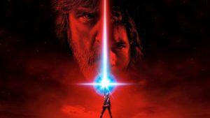 [Trailer] Llega el esperado nuevo avance de Star Wars The Last Jedi