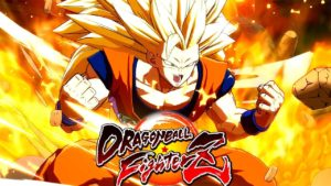 Se revela la fecha del lanzamiento de Dragon Ball Fighter Z