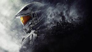 Podrán llegar títulos de Xbox a las demás plataformas de videojuegos?