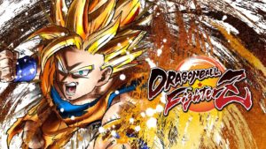 Se revela la fecha del Open Beta para Dragon Ball Fighter Z