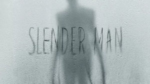 "Revelan el primer adelanto del filme de horror ""Slender Man"" (2018)"