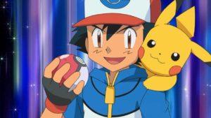 Nintendo lanzará nuevos modelos 2ds XL conmemorativos de Pokémon