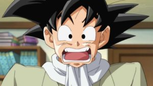 [Oficial] Dragon Ball Super llega a su fin luego del Torneo de Poder