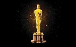 Nominaciones en la edición noventa de los premios Oscar