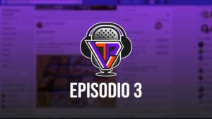 TechVidPlay Podcast Ep.3 – Cosas que pasan en los Clasificados (Ventas)