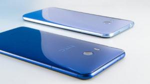 HTC revela fecha de la presentación de su nuevo buque insignia