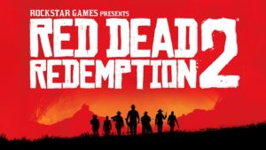 Rockstar presenta nuevo trailer de Red Dead Redemption 2