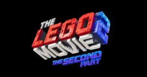 Llega el trailer de The Lego Movie: The Second Part