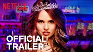 """[TRAILER] Debby Ryan es la chica """"Insaciable"""" en nueva serie de Netflix"""