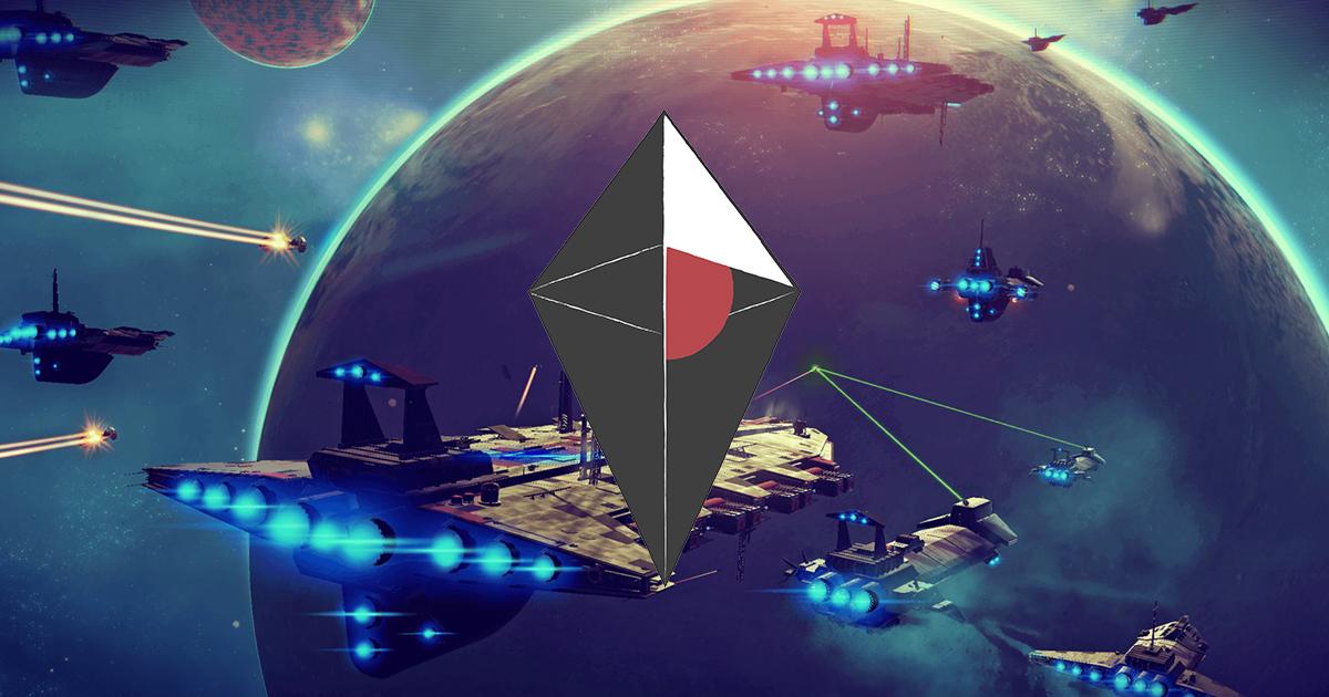 Nuevo tráiler del próximo update de No Man's Sky titulado Visions