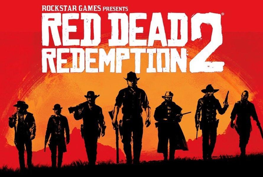 Todo lo que debes conocer sobre Red Dead Redemption 2 Online