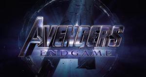 """[TRAILER] Los Avengers harán """"Lo que sea necesario"""" para luchar por los suyos"""
