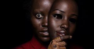 "Reseña de ""Us"" del director Jordan Peele (Sin Spoilers)"