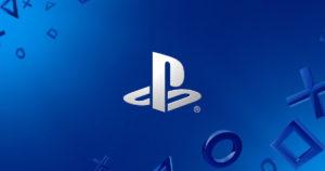 Por fin llega la opción de cambiar tu ID de PlayStation Network