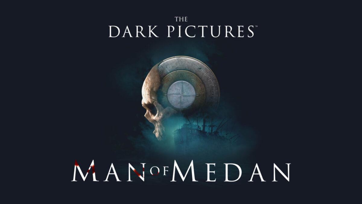 The Dark Pictures Anthology:Man of Medanprepara su fecha para zarpar el 30 de Agosto de 2019