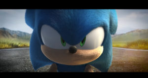 Un fan recrea el trailer de Sonic the Hedgehog con el diseño clásico que tanto nos gusta