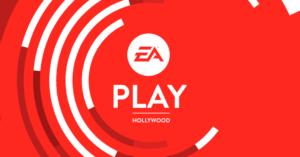 Todo lo presentado durante el EA PLAY de Electronic Arts desde el E3 2019