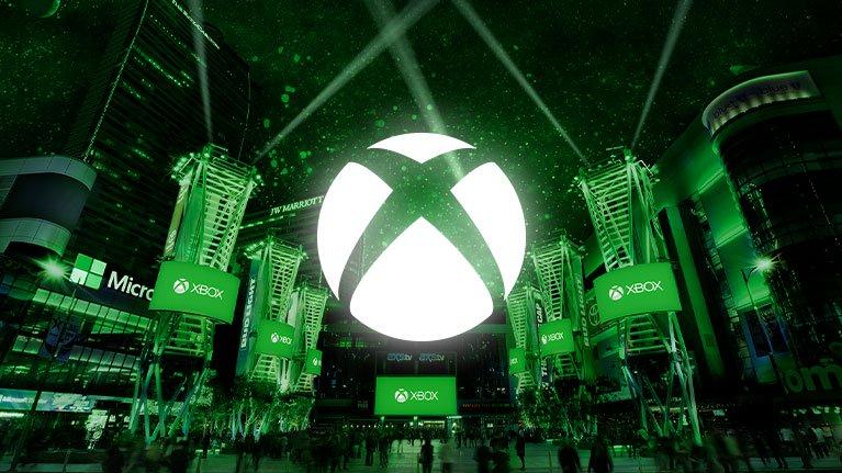 Microsoft presenta su nueva consola y videojuegos en su Xbox E32019 Briefing