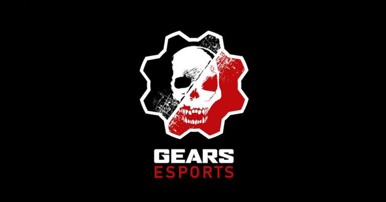 Gears 5 llegará oficialmente a Esports a partir de septiembre 2019