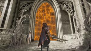 Nuevo DEMO deCODE VEINestá ya disponible en PlayStation 4 y Xbox One